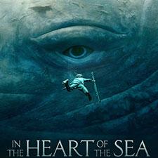 Люксор СП: В сердце моря