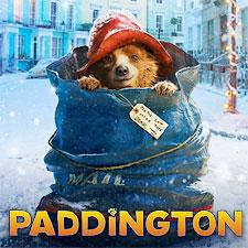 Приключения Паддингтона (Paddington)