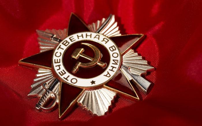 Битва за Россию. (США, 1943 год)